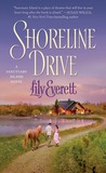 Shoreline Drive by Lily Everett