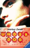 Underdog (Wolfe Brothers, #1)