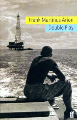 Double Play by Frank Martinus Arion