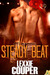 Steady Beat (Heart of Fame, #4)