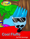 Cool Fluffo