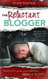 The Reluctant Blogger