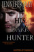 His Dark Hunter (Masters of Darkness)