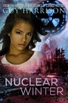 Nuclear Winter (Nuclear Winter, #1)