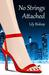 No Strings Attached (City Lights, #1)