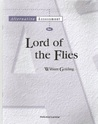 Lord of the Flies (Alternative Assessment for Literature, 76320)