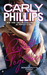 Perfect Together (Serendipity's Finest, #3)