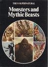 Monsters and Mythic Beasts
