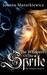The Whispers of the Sprite (The Whispers, #1)
