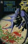 Batman: Collected Legends of the Dark Knight