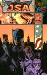 JSA: The Liberty Files (Elseworlds)
