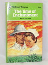 The Time of Enchantment