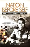 Nation Before Self