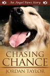 Chasing Chance (Angel Paws)