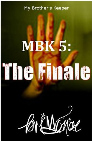MBK 5: The Finale