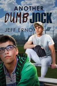 Another Dumb Jock by Jeff Erno