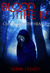 Clone and the Healer (Blood Tithe #4)