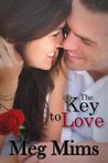 The Key to Love