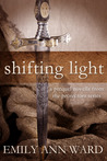 Shifting Light (The Protectors, #0.1)