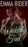 Wickedly Tied