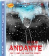 Andante Part 2 (End): The Crave for Eternity