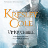 Untouchable (Immortals After Dark #8)