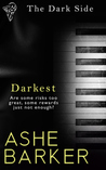 Darkest (The Dark Side, #3)