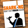 Sharking: Don't Get Fooled Again