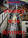 SCRABBLE WITH SLIVOVITZ -Once upon a time in Yugoslavia