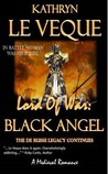 Lord of War by Kathryn Le Veque