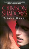 Crimson Shadows (Crimson, #3)