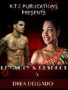 Loyalty & Respect (Loyalty and Respect #5)