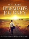 Jeremiah's Journey: Gaining Our Autistic Son by Losing Him to the System