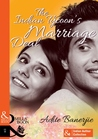 The Indian Tycoon's Marriage Deal by Adite Banerjie