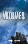 Wolves by Cary Griffith