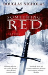 Something Red (Something Red, #1)
