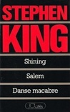 The Shining / Salem's Lot / Danse Macabre