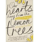 Our Hearts Hang from the Lemon Trees