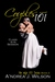 Couples 101 (Wife 101 Series, #3)