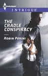 The Cradle Conspiracy (Carder Texas Connections, #5)