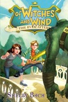 Of Witches and Wind (The Ever Afters #2)