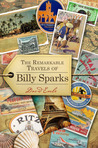 The Remarkable Travels of Billy Sparks