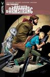 Archer & Armstrong, Volume 3 by Fred Van Lente