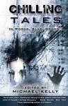 Chilling Tales: In Words, Alas, Drown I (Chilling Tales, #2)