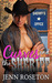 Curves and the Sheriff (Coldwater Springs #2)