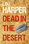 Dead in the Desert (L.A. Paranormal, #3)