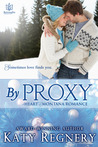 By Proxy by Katy Regnery
