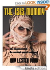"The Isis Mummy (Now released as"" THE EGYPTIAN MYTHOLOGY MURDERS"")"