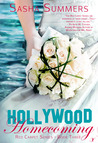 Hollywood Homecoming (Red Carpet Series, #3)