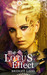 The Lotus Effect (Rise Of The Ardent, #1)